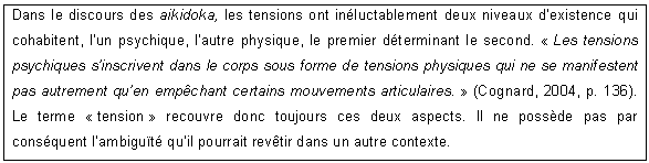 Commentaire_ 6