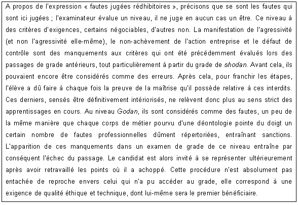 Commentaire_ 7