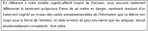Commentaire_ 5