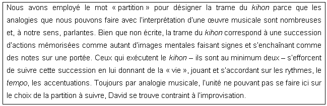 Commentaire_ 4