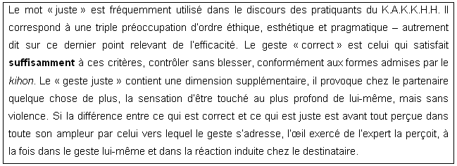 Commentaire_ 3