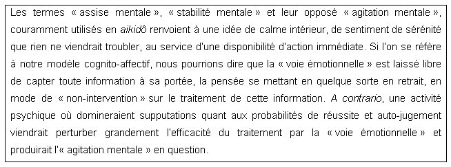 Commentaire_ 1